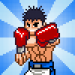 Prizefighters 2 1.04 APK (MOD, Unlimited Money)
