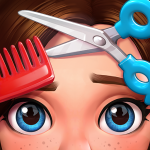 Project Makeover 2.23.1 APK (MOD, Unlimited Money)