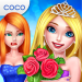 Prom Queen: Date, Love & Dance 1.2.1 APK (MOD, Unlimited Money)