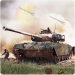 Real Battle of Tanks 2021: Army World War Machines 1.0.1 APK (MOD, Unlimited Money)