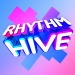 Rhythm Hive  1.0.7 APK (MOD, Unlimited Money)