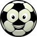 Runner ball, bounce wisely! 1.2 APK (MOD, Unlimited Money)