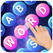 Scrolling Words Bubble Find Words & Word Puzzle  1.0.4.106 APK (MOD, Unlimited Money)