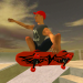 Skating Freestyle Extreme 3D 1.71 APK (MOD, Unlimited Money)