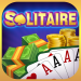 Solitaire Collection Win 0.6 APK (MOD, Unlimited Money)