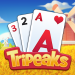 Solitaire Farm : Classic Tripeaks Card Games 1.0.9 APK (MOD, Unlimited Money)