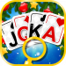 Solitaire Mystery 24.2.4 APK (MOD, Unlimited Money)