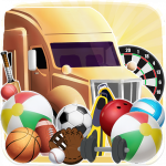 Sort and Match: Matching Puzzle 3.1.4 APK (MOD, Unlimited Money)