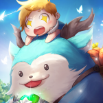 Stella Arcana  0.13.321 APK (MOD, Unlimited Money)
