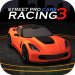 Street Cars: pro Racing 1.0.3 APK (MOD, Unlimited Money)