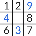Sudoku Addict 1.0.83 APK (MOD, Unlimited Money)