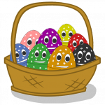 Surprise Eggs – Animals : Game for Baby / Kids 10.1.118888 APK (MOD, Unlimited Money)