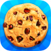 Sweet Cookies Maker – The Best Desserts Snacks 1.2 APK (MOD, Unlimited Money)