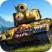 Tank Legion PvP MMO 3D tank game for free 1.1.0 APK (MOD, Unlimited Money)