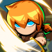 Tap Dungeon Hero:Idle Infinity RPG Game 2.0.6 APK (MOD, Unlimited Money)