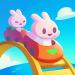 Theme Park Island 2.0.5 APK (MOD, Unlimited Money)