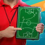 Top Squad – Football Manager 1.1.0 APK (MOD, Unlimited Money)