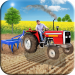 Tractor Drive 3D : Offroad Sim Farming Game 2.0.2 APK (MOD, Unlimited Money)