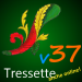 Tressette in 4 2.76 APK (MOD, Unlimited Money)