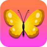Triple Butterfly Match 3 combine Block Puzzle  Triple Butterfly Match 3 combine Block Puzzle   APK (MOD, Unlimited Money)