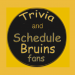 Trivia Game and Schedule for Die Hard Bruins Fans 49 APK (MOD, Unlimited Money)