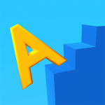 Type Spin  2.0.3 APK (MOD, Unlimited Money)