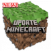Update Minecraft-PE 2021 3.3 APK (MOD, Unlimited Money)