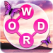 Word Connect- Word Games:Word Search Offline Games  7.7 APK (MOD, Unlimited Money)