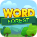 Word Forest Free Word Games Puzzle  1.020 APK (MOD, Unlimited Money)