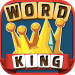 Word King: Free Word Games & Puzzles 1.3 APK (MOD, Unlimited Money)