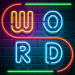 Word Vegas – Free Puzzle Game to Big Win 1.0.31 APK (MOD, Unlimited Money)
