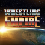 Wrestling Empire  1.1.0 for Android APK (MOD, Unlimited Money)