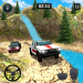 Xtreme Offroad Rally Driving Adventure 1.1.4 APK (MOD, Unlimited Money)