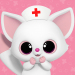 YooHoo: Pet Doctor Games! Animal Doctor Games! 1.1.7 APK (MOD, Unlimited Money)