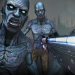 Zombie Shooter – 3D Shooting Game 8.0 APK (MOD, Unlimited Money)