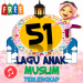 the most complete Muslim children's song 1.0.7 APK (MOD, Unlimited Money)