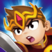 AFK Dungeon : Idle Action RPG 1.0.23 APK (MOD, Unlimited Money)