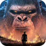 Age of Colossus  1.0.900461 APK (MOD, Unlimited Money)