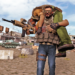 Army shooter Games : Real Commando Games 0.7.9 APK (MOD, Unlimited Money)