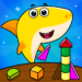 Baby Games for 2, 3, 4 Year Old Toddlers 1.7.3 APK (MOD, Unlimited Money)