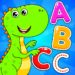 Baby Learning Games for 2, 3, 4 Year Old Toddlers 1.0 APK (MOD, Unlimited Money)