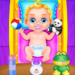 Babysitter Crazy Baby Daycare – Fun Games for Kids 1.0.10 APK (MOD, Unlimited Money)