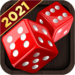 Backgammon Champs – Play Free Backgammon Live Game 2.3 APK (MOD, Unlimited Money)