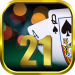Black Jack Euphoria  1.0.7 APK (MOD, Unlimited Money)