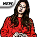 BlackPink Pixel Art free Color by Number 3.3.2021 APK (MOD, Unlimited Money)