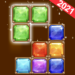 Block All Puzzle – Free And Easy To Clear 1.0.1 APK (MOD, Unlimited Money)