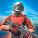 Boom Hero: Tactical Combat – 3rd Person Shooter 1.04.34 APK (MOD, Unlimited Money)