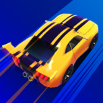 Built for Speed: Real-time Multiplayer Racing 1.1.1 APK (MOD, Unlimited Money)