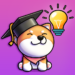 Busy Brain: Mind booster – Inside out challenge 0.4.2 APK (MOD, Unlimited Money)