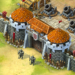 CITADELS 🏰  Medieval War Strategy with PVP 18.0.19 APK (MOD, Unlimited Money)